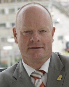 Prof. Ralf Kindervater