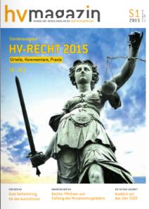 HV Cover 04-2014