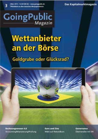 GPM 3 Cover