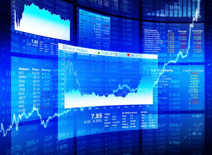 Tech IPOs
