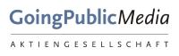 GoingPublic Media AG-Logo RGB_klein