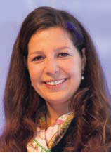 Katharina Ariane Beyersdrofer, DIRK