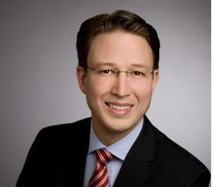 Konrad von Nussbaum, Adeus