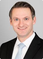 Mologen-CEO Matthias Shroff erwartet für das laufende Jahr einen Antieg der F&E-Kosten