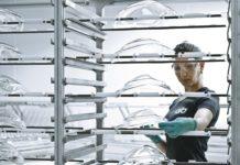 Die Nanogate AG schließt eine Kapitalerhöhung erfolgreich ab