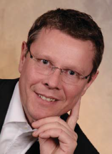Dr.rer. pol. Kai Holtmann