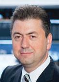 Robert Halver von der Baader Bank erwartet für das laufende Jahr weitere spannende Börsengänge