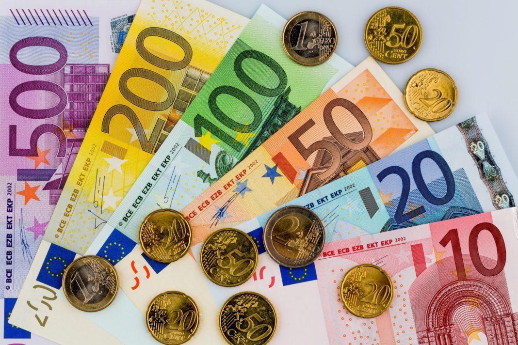 Nach dem gescheiterten Börsengang begibt sich der französische Laborspezialist Labco nun in die Obhut des Investors Cinven. / Fotalia