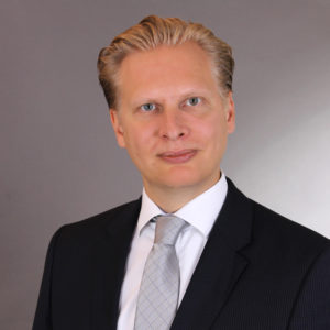 Erfolgreicher Abschluss einer Forschungskooperation im Land der aufgehenden Sonne: Prima BioMed-CEO Marc Voigt
