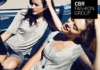 CBR Fashion Group peilt IPO Anfang Juli an