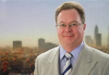 Edgar Löw wird neuer Aufsichtsrat bei FAS