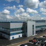 Siltronic , Tochterunternehmen von Wacker Chemie, möchte mit dem Börsengang Schulden abbauen.