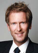 Prof. Dr. Henning Vöpel