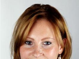 Sabrina Romes, Senior Beraterin, HCE Haubrok