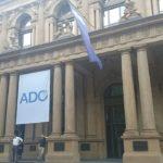 Die Immobiliengesellschaft ADO Properties startet an der Frankfurter Börse