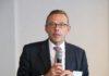 Rede von Herrn Dr. Weitnauer