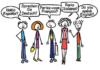 Sprachdienste sind ein Wachstumsmarkt