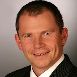 Peter Schmidbauer