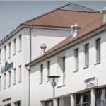 Deutsche Konsum Grundbesitz AG