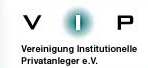 vip_logo_neu