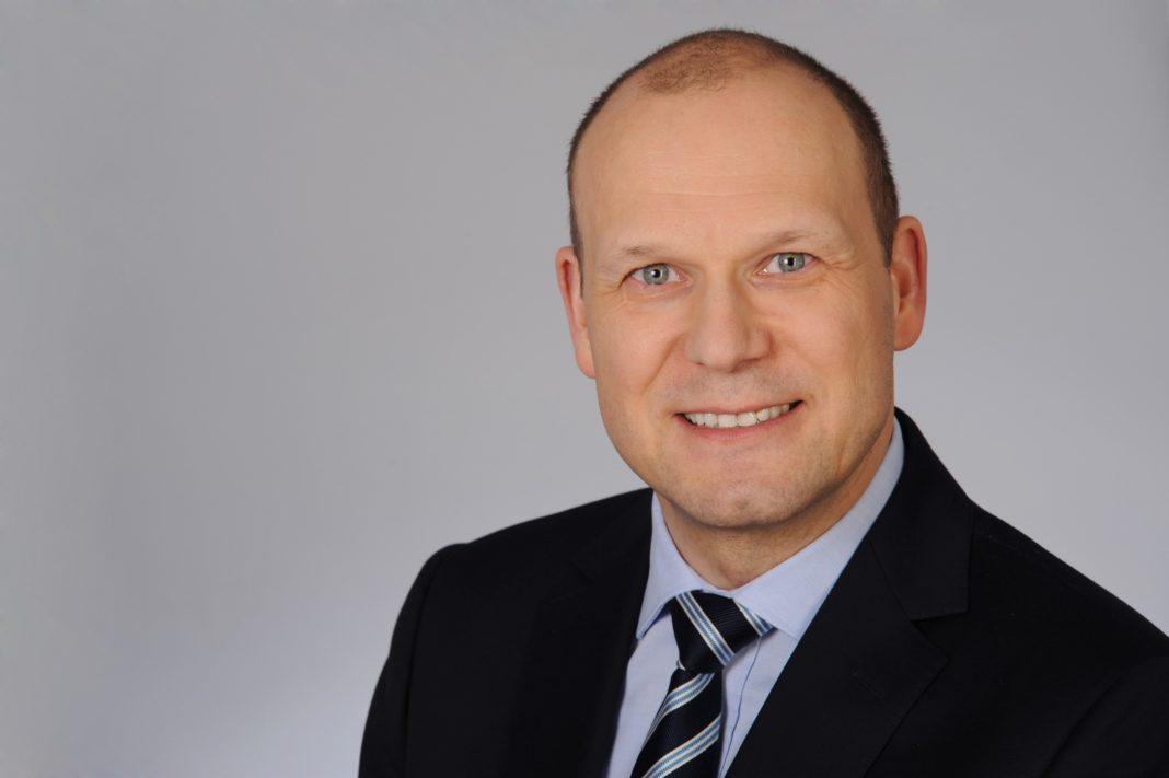 Simon Steiner bald wieder bei Hering Schuppener