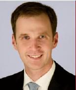 Dr. Markus Walchshofer, Leiter Fixed Income Arbeitskreis DIRK - Deutscher Investor Relations Verband