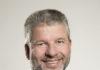 Steffen Herfurth, Computershare