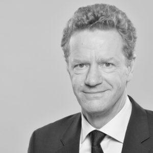 Gastautor Petri Pennanen, Geschäftsführer, WCF Finetrading GmbH