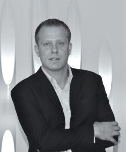 Stephan Däschler, EQS
