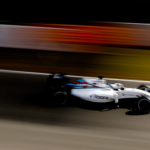 Quelle: Williams F1