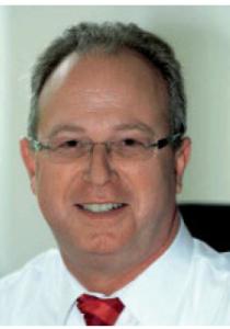 Klaus Helffenstein