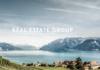 Investis Immobilien