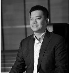 Guan Hoe Ooi, CFO Decheng Technology