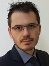 """Expedeon-CEO Heikki Lanckriet: """"Wir wollen ein wichtiger Akteur im Bereich Reagenzien und Consumables werden."""" Expedeon Holdings"""