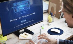 Industrie 4.0: Kaum passende IT-Systeme für kleinere und mittlere Unternehmen. Rawpixel.com/Fotalia