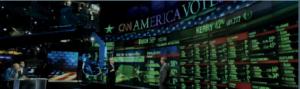 """Eine internationale Börsennotierung bietet viele Vorteile, auch wenn der """"Trend"""" in den letzten Jahren abgenommen hat."""