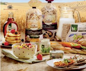 """KTG Food galt sogar als IPO-Kandidat, als Zukunftssparte, die von KTG Agrar zuletzt stets hochgehalten wurde – stattdessen am 22. Juli der Notverkauf an """"einen strategischen Investor""""."""