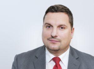 Andreas Huber, Bayern Kapital