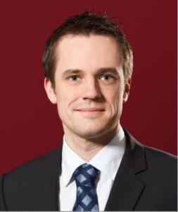 Dr. Oliver Glück, RA, GSK Stockmann + Kollegen