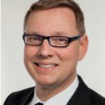 Gastautor Matthias Höreth