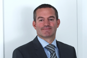 Der neue CEO der Miracor Systems GmbH: Olivier Delporte. Miracor