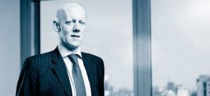 Johannes Meran, CEO der GxP German Properties