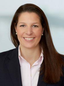 Katharina Beyersdorfer, DIRK