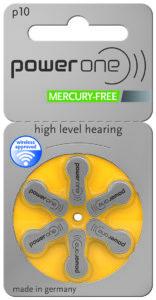hearing_aid_microbatteries
