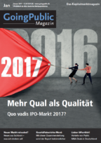 GP_Jan-2017_Cover