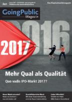 GP_Jan-2017_Cover