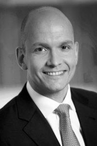 Klaus Schinkel, Edison Investment Research