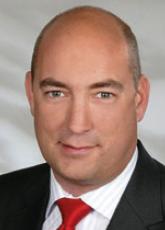 Marco Bodewein, Vorstand ACON Actienbank