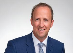 """Rodos Biotarget-CEO Dr. Marcus Furch: """"Als Unternehmen mit innovativen Produkten machen wir uns Gedanken über innovative Formen der Finanzierung."""" Foto: Rodos Biotarget GmbH"""