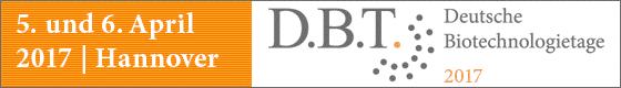 DBT_2017
